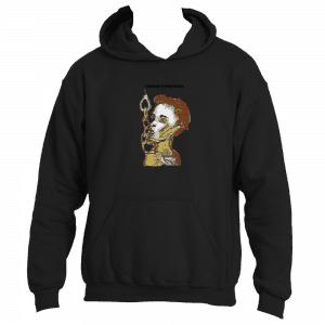 miley cyrus hoodies